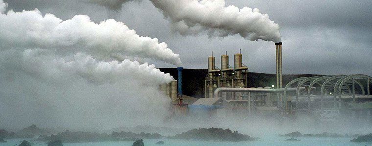 环保部向130个督查组巡查组发1号令:要求做好重污染督查巡查工作